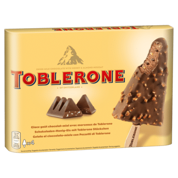 http://www.myhappykitchen.nl/wp-content/uploads/2016/07/toblerone.png