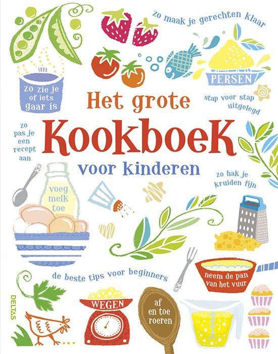 grote-kookboek-voor-kinderen