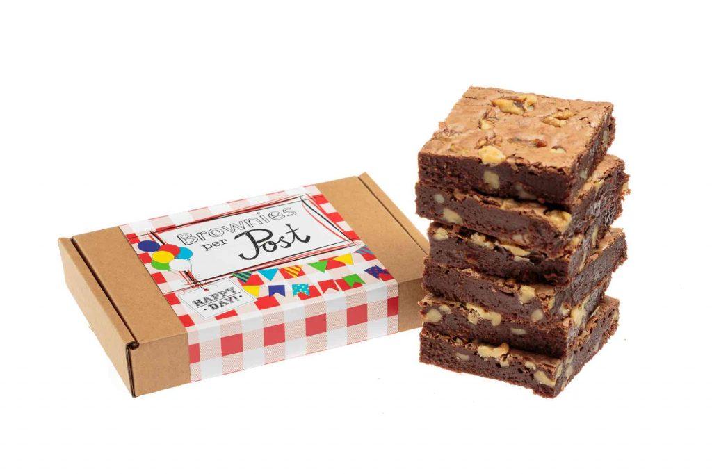 brownies-per-post