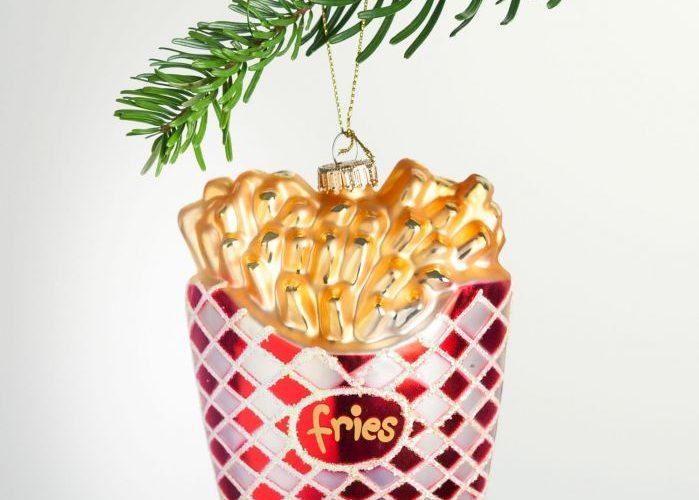 Cadeautips voor foodies