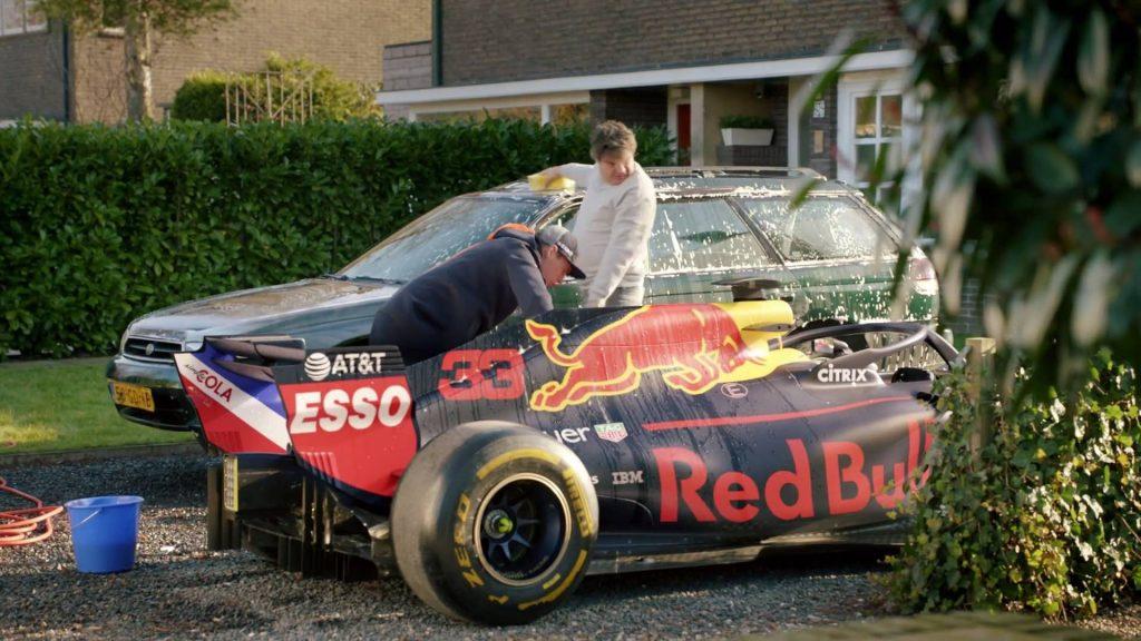 01-Max-Verstappen-promoot-Jumbo-Racedagen-in-nieuwe-commercial