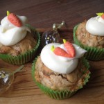 De lekkerste tips voor het paasontbijt, -buffet of –brunch!