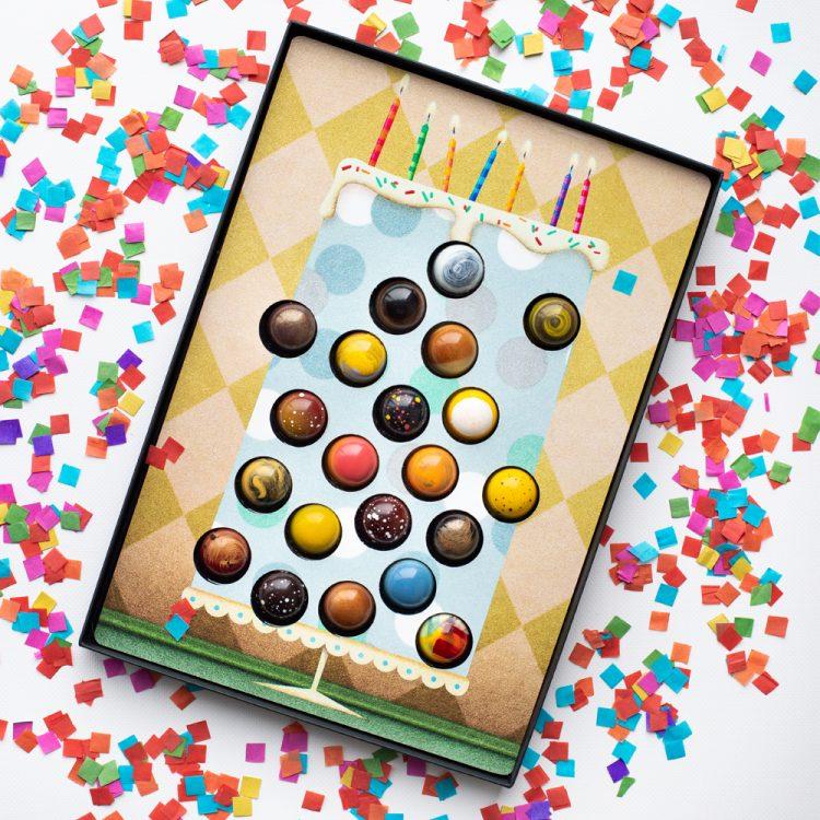 chocoladebezorgd