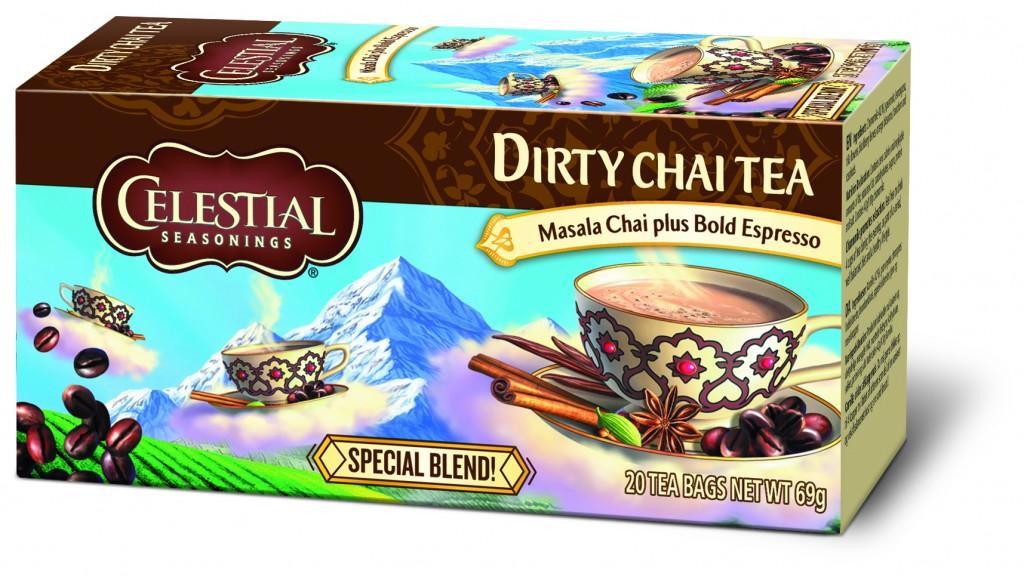Verpakking-Dirty-Chai