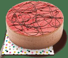 hema taart