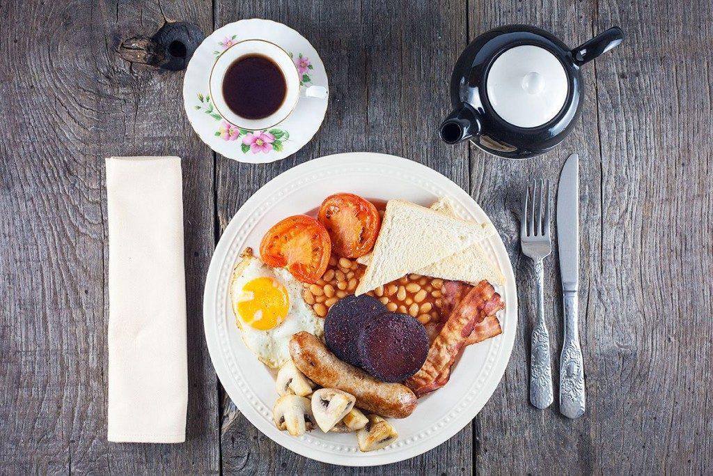 Engels-ontbijt-1024x683