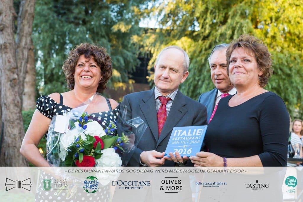 da-braccini-wint-award