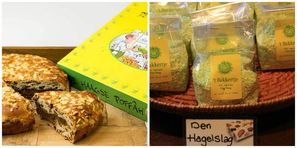 foodtour-den-haag