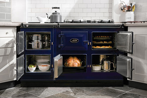 aga-dc-gas-dark-blue-5-oven-roomset