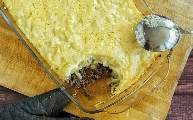 ovenschoten-gehakt-culisandra