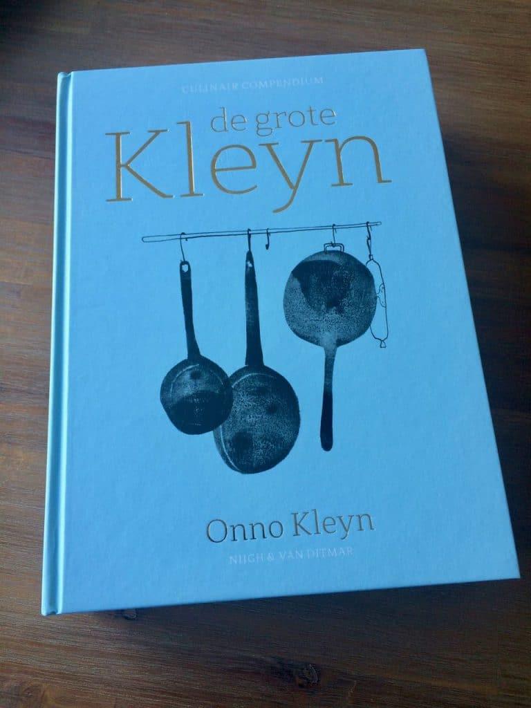 Cadeau Inspiratie Dé Kookboeken Van 2016 Winactie My