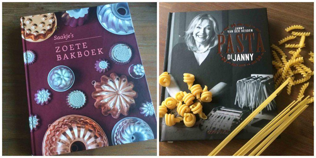 win-kookboeken