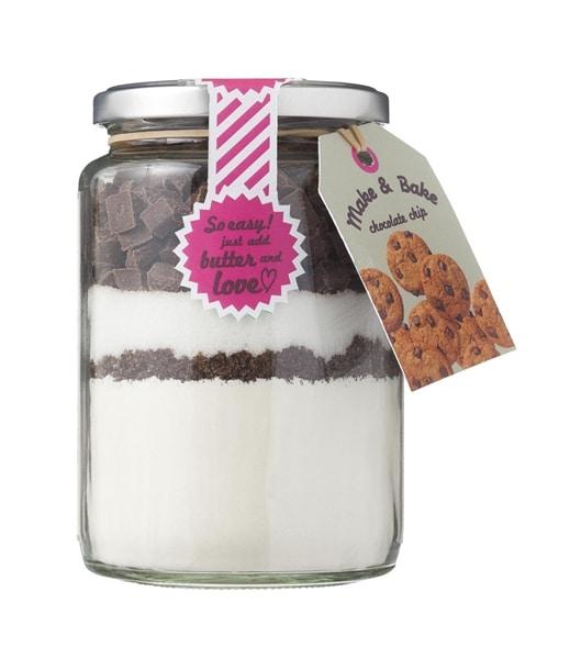 make-bake-chocolate-chip-cookies-10260087-pdpmain
