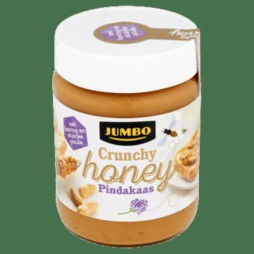 pindakaas-crunchy-honey