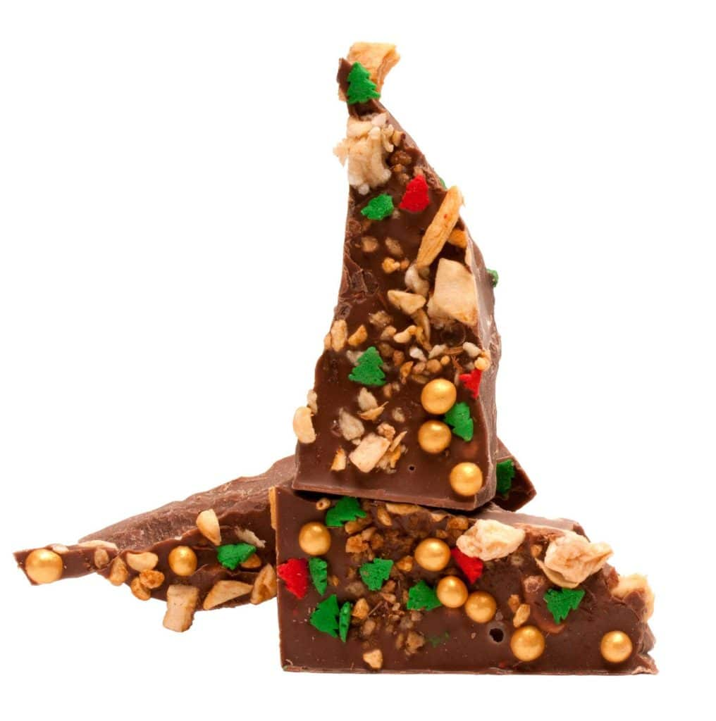 hocstar-chocolious-christmas
