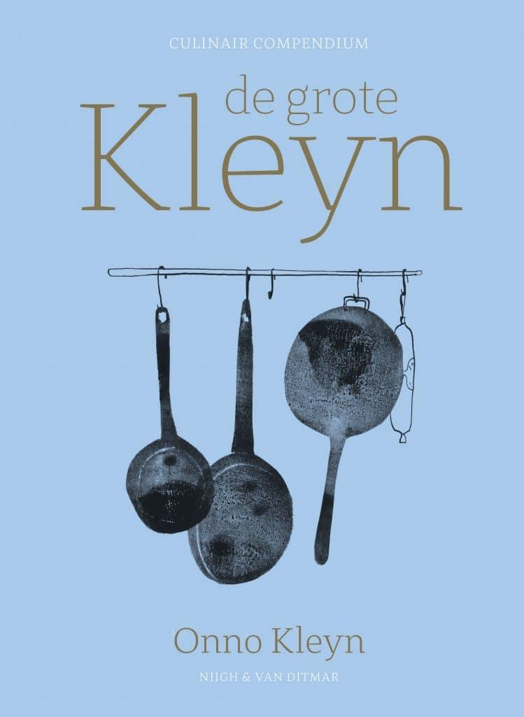 de-grote-kleyn-cover