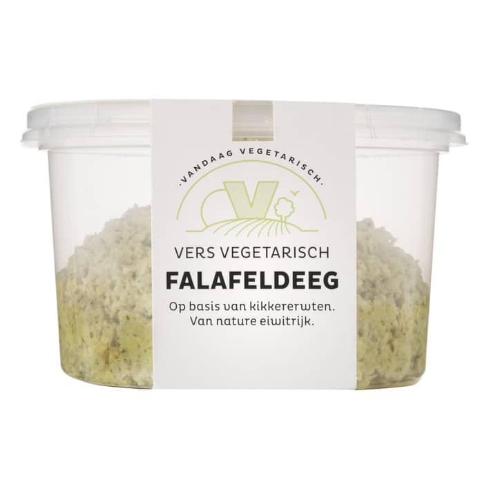 falafeldeeg