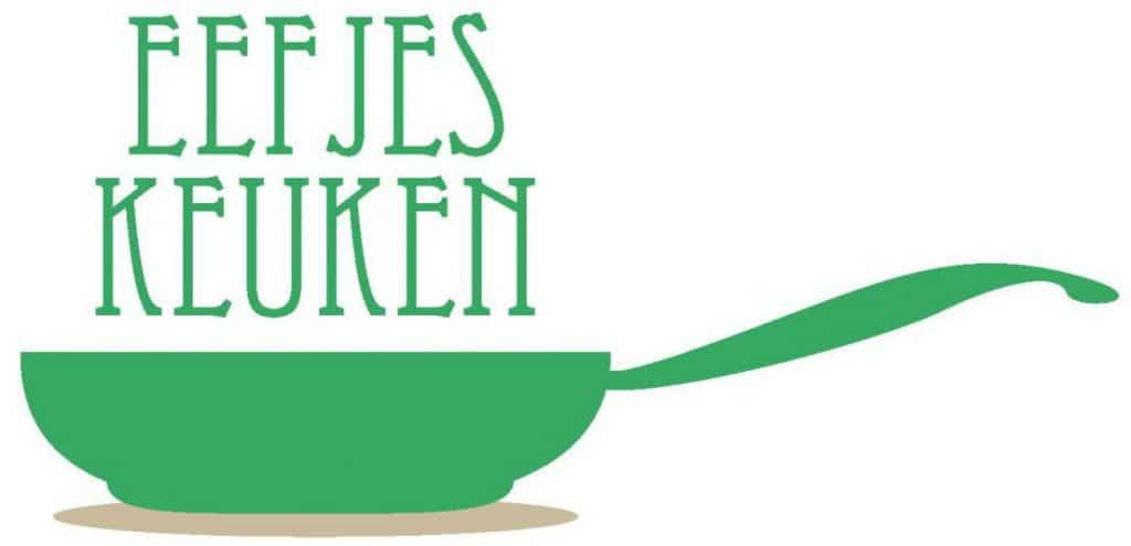 logo eefjes keuken