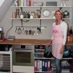 Women in foodbusiness: Homemade Queen