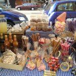 Weekendtip! Swan Market in de Van Nelle Fabriek Rotterdam