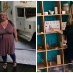 Een foodblogger met een maagverkleining - 1 jaar later