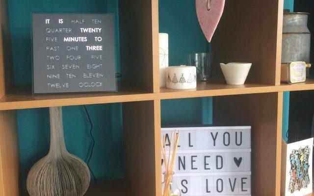 Radbag moederdag