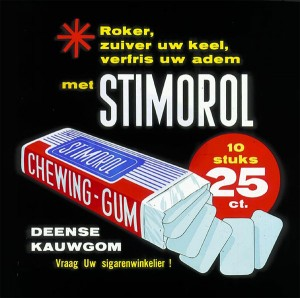 Reclame-Stimorol-300x298