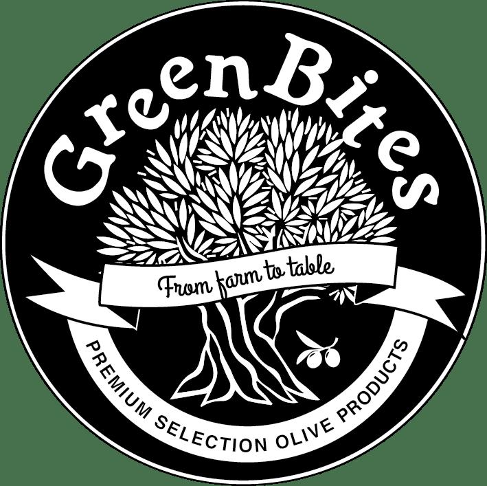 greenbites logo