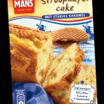 Nutteloze pakjes en zakjes uit de supermarkt #12