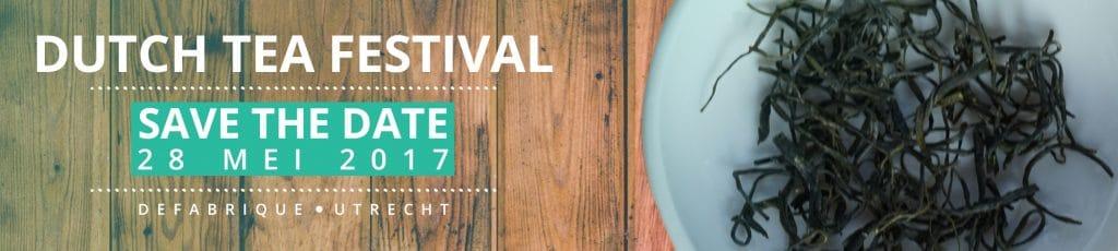 teafestival