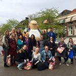 De leukste en lekkerste adresjes van Den Haag