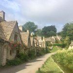 Vijf highlights van Zuid-Engeland