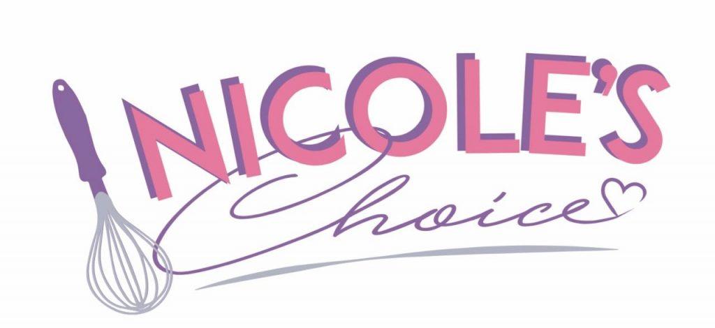 NicolesChoice logo
