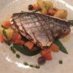Review restaurant Les Copains Delft