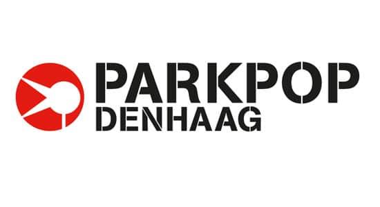 ParkpopLogo