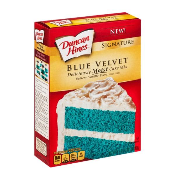 duncan_hines_blue_velvet_cake_mix_1