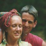 Ons sprookje: 25 jaar happy in love!