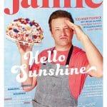 Restyling Jamie magazine + winactie!