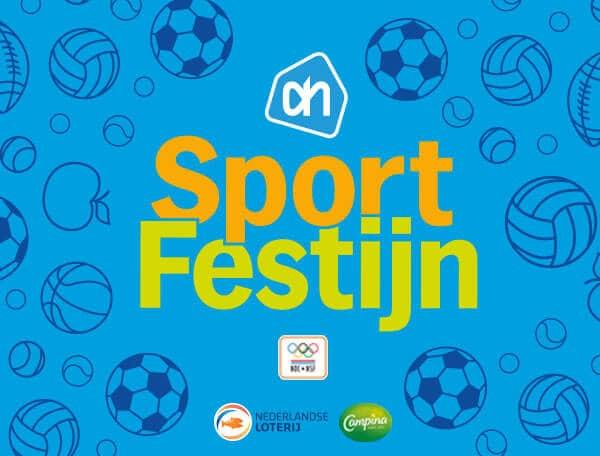 ah sportfestijn