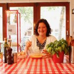 Women in foodbusiness: La Cucina del Sole