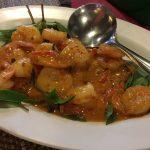 De Thaise keuken: thuis en op vakantie
