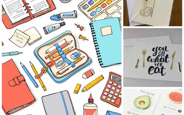 Webwinkel My happy kitchen & lifestyle is online!