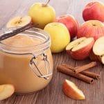 Zonder pakjes en zakjes: zelf appelmoes maken