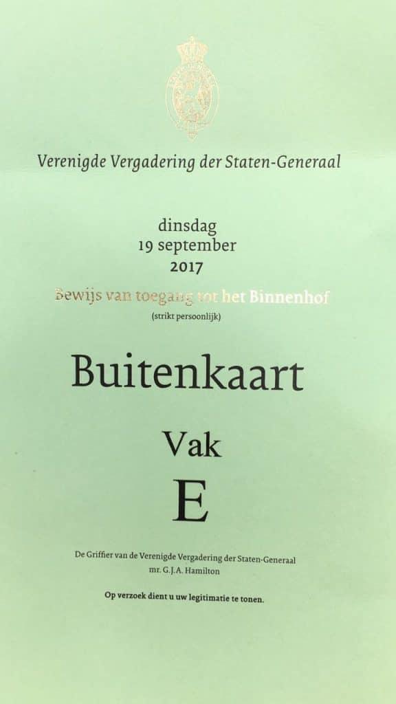 foto 5_Buitenkaart
