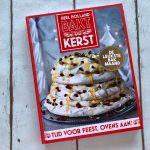De leukste kookboeken om cadeau te doen in december!