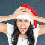 Hoe overleef ik de december maand? Vijf tips!