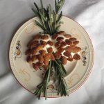 Drie keer inspiratie voor het kerstmenu: eenvoudig, lekker uitpakken & buffet