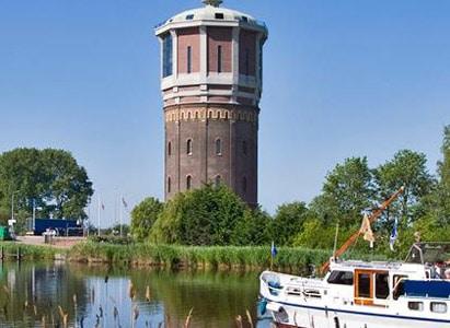 groeneveld_eten_watertoren