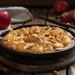 Geschiedenis van beroemde gerechten #3: Sachertorte en tarte Tatin