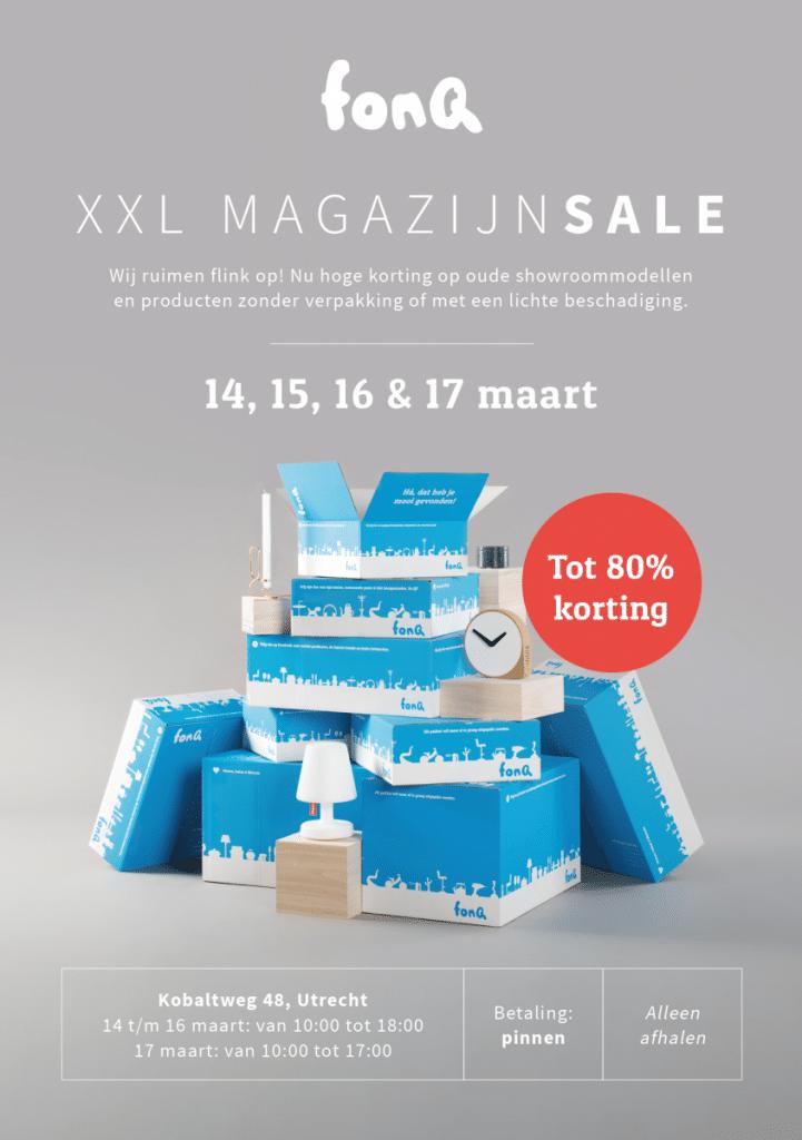 Magazijnsale_Digital flyer_maart_2018_2